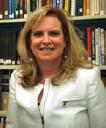 KatherinePancak