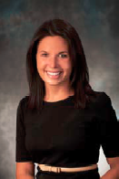 KelseyRath