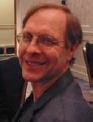 StephenLRoss